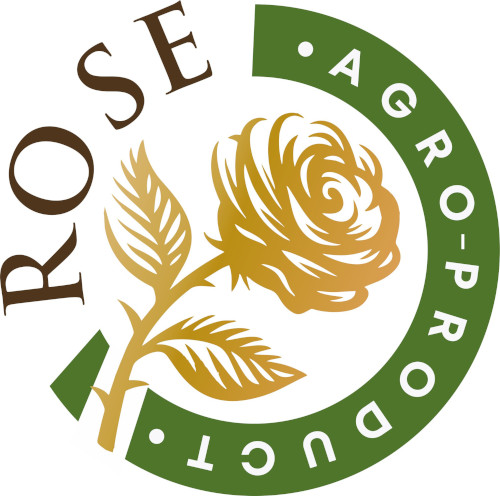 Rose-Agroproduct